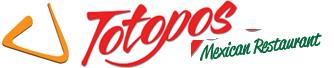 logo-totopos-top